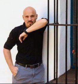 Fabrizio Origlio