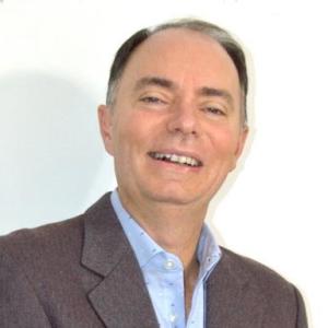 Dr. Fabián Provenzano