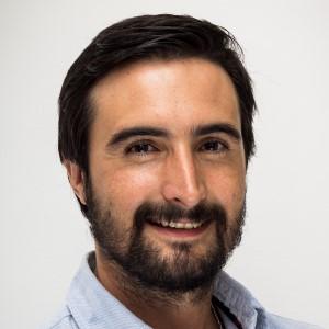 Joaquín Grehan
