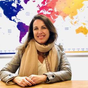 Florencia Marante