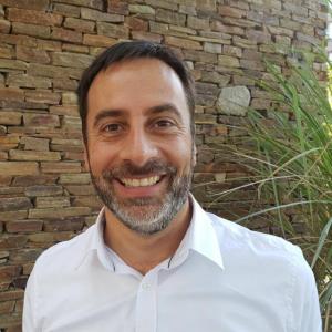 Mariano Consalvo